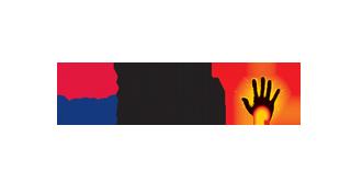 NSW Government Aboriginal Affairs