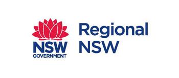 NSW Government, Regional NSW