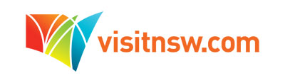 visitnsw.com