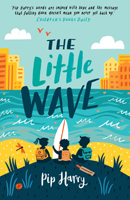 The Little Wave, Pip Harry