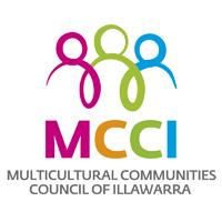 MCCI logo