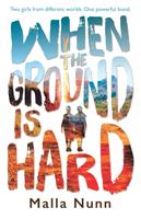 When the Ground is Hard, Malla Nunn