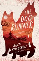 The Dog Runner, Bren MacDibble