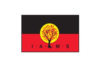 I.A.M.S, Illawarra Aboriginal Medical Service